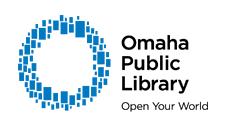 Omaha Public Library